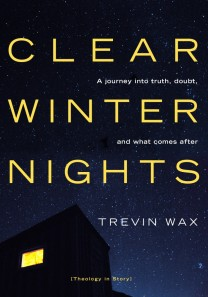 clearwinternights